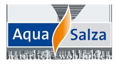 Aqua Salza – Sauna und Wellness Paradies bei Salzburg