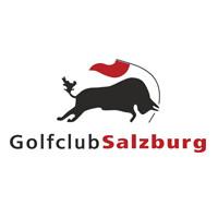 Golfclub Salzburg