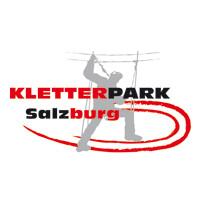 Kletterpark Salzburg