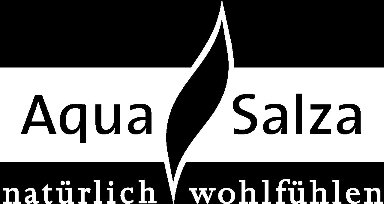 Aqua Salza – Sauna- Wellnessparadies und Familien- Freizeitbad bei Salzburg