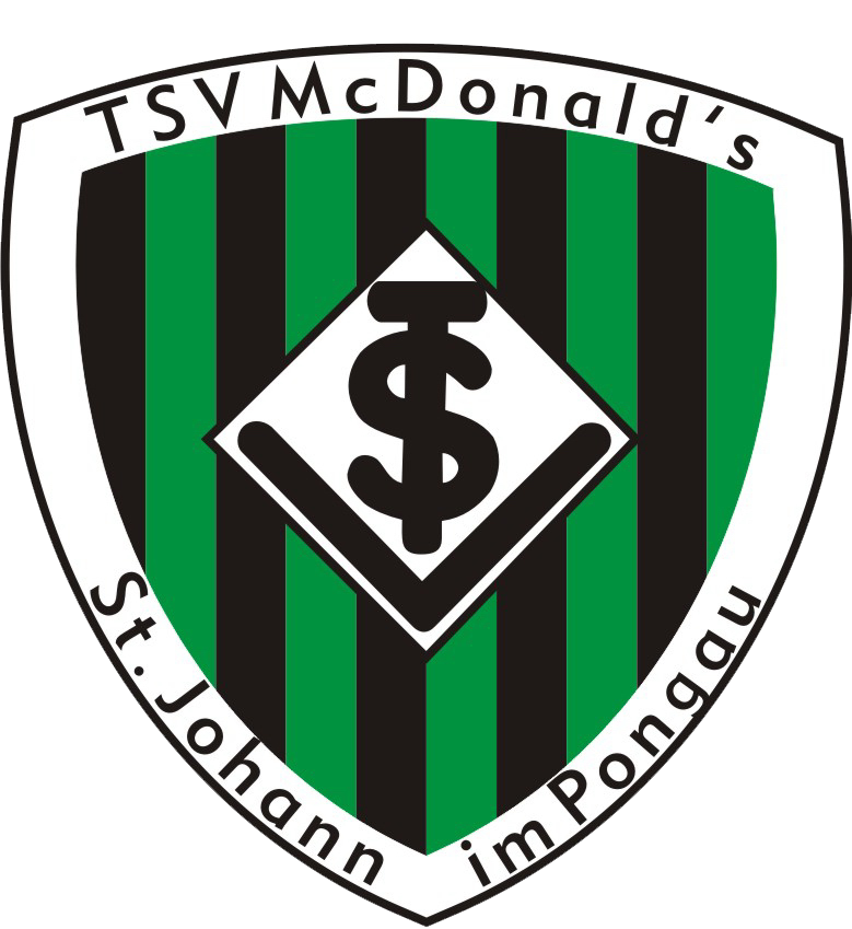 TSV Mc Donalds St. Johann