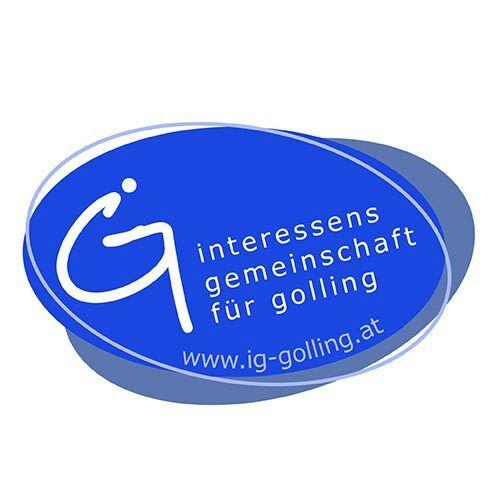 IG-Golling