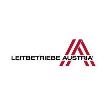 Leitbetriebe Österreich