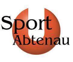 Sportunion Abtenau